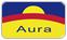 Aura e WMB Store