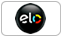 Elo e WMB Store