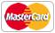 Mastercard e WMB Store