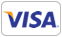 Visa e WMB Store