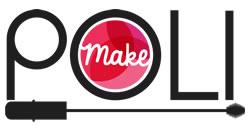PoliMake