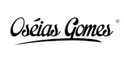 Oséias Gomes