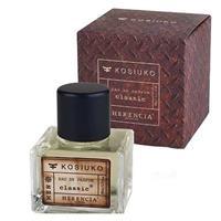 Herencia Argentina Men Eau de Parfum Kusiuko - Perfume Masculino