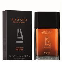 Azzaro Pour Homme Masculino Eau de Toilette - Perfume Masculino