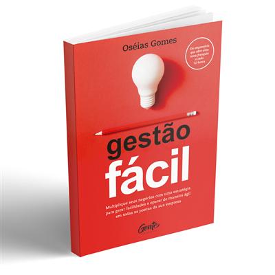 Gestão Fácil - Oséias Gomes